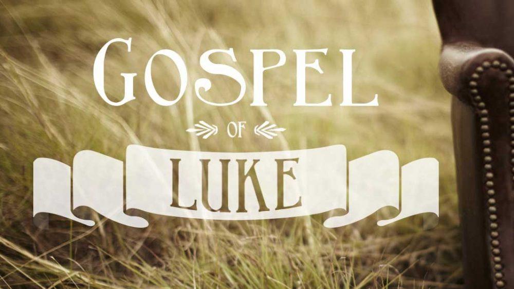 Gospel-of-Luke-Sermon-Series-Idea
